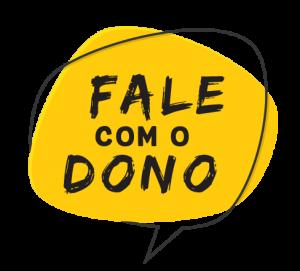 dono-08